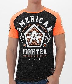 American Fighter Delaware T-Shirt at Buckle.com