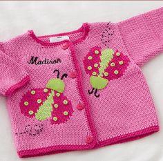Lady-Bug-Sweater1-1.jpg (591×585)