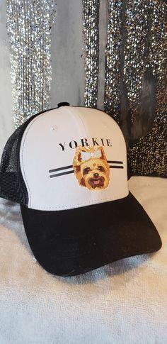 3bcbd3892 8 Best Trucker Hats images in 2019