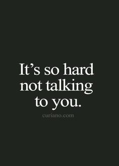 Relationship quotes - Quotes love distance kiss New Ideas Missing Someone Quotes, I Miss You Quotes, Hurt Quotes, Missing Friends Quotes, Death Quotes, Care For You Quotes, Hope Love Quotes, Hard Time Quotes, Lost Time Quotes