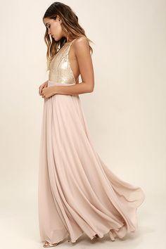 Pitts on pinterest dress in santa rosa beach and cream maxi dresses