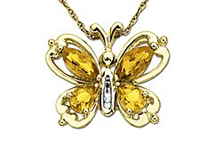 Jewelry.com   All Jewelry   Neckwear