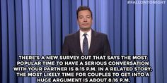 The Tonight show starring Jimmy Fallon - Monologue
