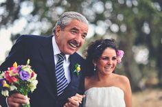 bodas, weddings, casamientos, fotografía de bodas, video de bodas, bodas méxico, destination weddings, wedding photography, www.epicday.com.mx