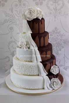 """Результат пошуку зображень за запитом """"star wars wedding cake"""""""