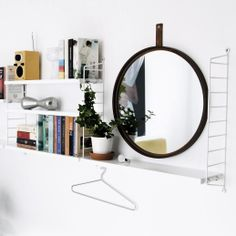 Via Nordic Days   Design Love: String www.nordicdays.nl