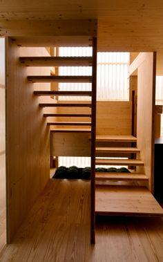 Modular Box / SPSS Design © Ricardo Oliveira