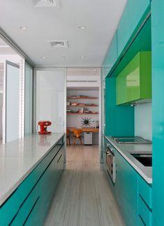 34 best european kitchen cab images kitchen ideas kitchens new rh pinterest com