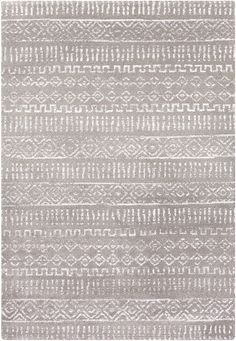 Adding a sense of trend to any space, the utterly divine rugs found within the Perla collection fashion a flawless addition to your home décor. Machine made in a brilliant blend of polypropylene and w