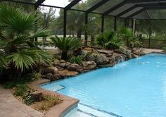 winter swimming pool covers enclosures roofs solar greenhouse