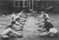 """""""Externally treat your students as students, but internally treat them as God-sent. You are learning by helping them. They make you understand and you must give them respect.""""  BKS Iyengar & Geeta Iyengar from """"Basic Guidelines for Teachers of Yoga"""