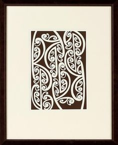 Maori Designs, Maori Art, Spirals, Printmaking, Abstract Art, Doodles, Culture, Artists, Contemporary