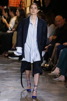 Vetements | Ready-to-Wear Spring 2017