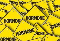 Nutrition Facts Label Update Postponed by FDA - Kidney Diet Tips