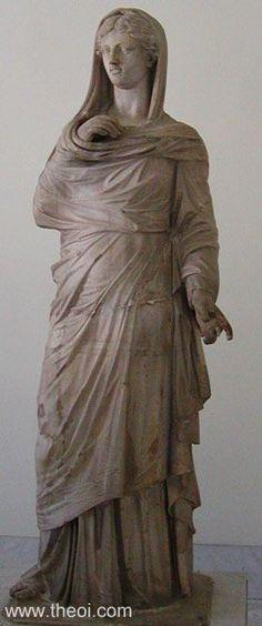 Antike Originale Vor 1945 Bronze Hospitable Griechisch Bronze Marmor Kunst Göttin Wisdom Athena God Of War Statue Skulptur