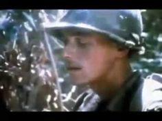 Vietnam War Music - YouTube