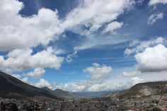 No se trata de la cámara, se trata de la pasión del fotógrafo. Quito-Ecuador