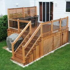 Startling Tips: Patio Doors Australia flagstone patio off porch.Patio Table Styling patio flowers tips. Pergola Attached To House, Deck With Pergola, Outdoor Pergola, Pergola Shade, Patio Roof, Pergola Plans, Backyard Patio, Outdoor Decor, Pergola Kits
