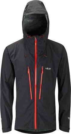 Rab Men's Spark Jacket