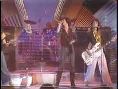 Bay City Rollers Money Honey 1978 Live On The Midnight Special