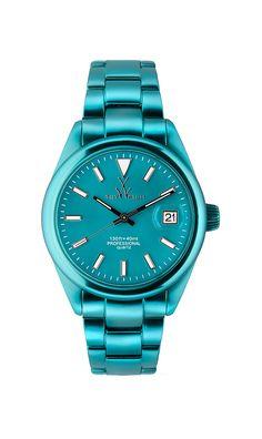 Girlfriend Fuschia Watch Collection | ToyWatch USA