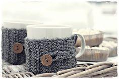 ripaus tunnelmaa: talvinen picnic