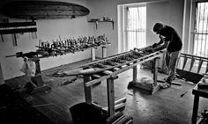 www.burnettwoodsurfboards.co.za Single Piece, Surfboard, Building, Wood, Home Decor, Decoration Home, Woodwind Instrument, Room Decor, Buildings