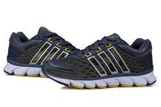 finest selection d9a63 b2d8c Buy Adidas, Adidas Springblade Shoes, Adidas Springblade Men. Buy Adidas  Springblade Shoes Online