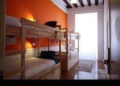 Travellers House Lisboa, Portugal | Hostelworld.com