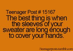 Teenager Post # It's always the best thing because I naturally have short arms. Teenager Quotes, Teen Quotes, Teenager Posts, Teen Memes, Funny Relatable Memes, Funny Quotes, Life Quotes, Relatable Posts, Memes Marvel