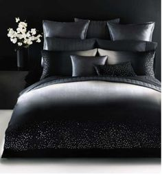 1000 Images About Beautiful Bedding Ideas On Pinterest