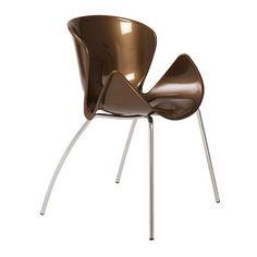 Eurostyle Bloom Arm Chair | AllModern