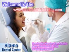 http://www.alamodentalcenter.com/root-canals