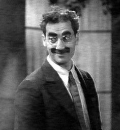 e0cfb38134a 16 Best Marx. Brothers movie quotes images