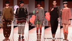 wifw a w 2013-pero by aneeth arora-2