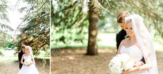 london_ontario_wedding_020