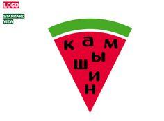 תחרות מיתוג הערים הבינלאומית במינסק, הזוכים, והנציגה הישראלית   מיתוג ערים ומדינות