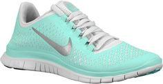 Nike Free Run 3.0 V4 Women's