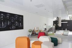 Casa 4x30 / CR2 Arquitetos + FGMF Architects (12)