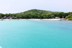 Cabana, Thailand, River, Island, Beach, Outdoor Decor, Image, The Beach, Cabanas