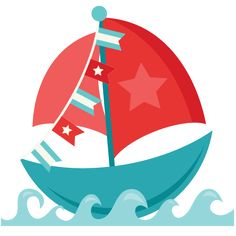 Sailboat SVG scrapbook cut file cute clipart files for silhouette cricut pazzles free svgs free svg cuts cute cut files