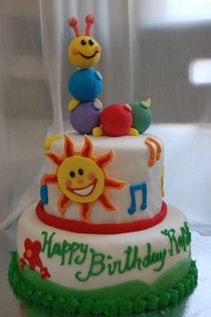 """@Melinda W W How search for """"baby einstein party"""""""