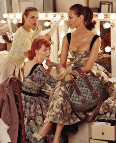 画像 : Louis Vuitton のおしゃれ画像集 - NAVER まとめ