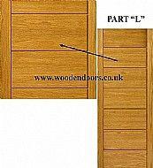 Front door options External Doors, Home Decor, Decoration Home, Outdoor Gates, Room Decor, Home Interior Design, Home Decoration, Interior Design