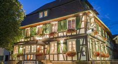 Hotel-Restaurant Engel Willstätt This hotel offers cosy non-smoking rooms, a traditional restaurant and a renowned wine cellar. It is located in the town of Willstätt near the French border.  The Hotel-Restaurant Engel enjoys a long tradition of hospitality.