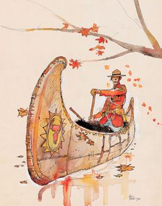Hugo pratt , en 1949 se mudo a buenos aires donde onocio el inventor del oficio de guionista de historietas, Héctor Germán Oesterheld con quien colaboraría dibujando para él Sargento Kirk (1952), Ticonderoga (1957-58) y Ernie Pike (1957-59)