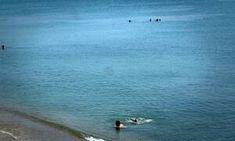 Αν έχετε σοβαρά προβλήματα στη ζωή σας διαβάστε την παρακάτω προσευχή! - Newsbomb - Ειδησεις - News Waves, Outdoor, Outdoors, Ocean Waves, Outdoor Games, The Great Outdoors, Beach Waves, Wave