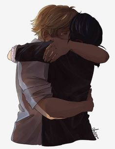 Find images and videos about ladybug, miraculous ladybug and Chat Noir on We Heart It - the app to get lost in what you love. Les Miraculous, Miraculous Ladybug Kiss, Miraculous Ladybug Fanfiction, Meraculous Ladybug, Ladybug Comics, Ladybugs, Ladybug Cakes, Ladybug Und Cat Noir, Miraculous Ladybug Wallpaper