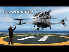 Drone Technology, Fighter Jets, Aircraft, Around The Worlds, Aviation, Planes, Airplane, Airplanes, Plane