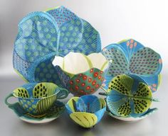 pinkpagodastudio: Potterseed --South African Ceramics